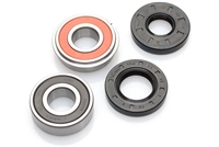 Puch Moped E-50 Crank Bearing Rebuild Set