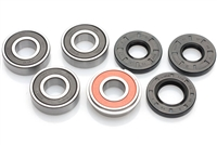Puch E-50 Moped Complete Bearing and Seals Pack