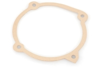 Puch E50 Moped Clutch Cover Gasket