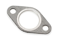 Stock Puch 50cc Exhaust Gasket