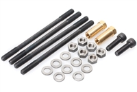 Puch E50 + ZA50 Top-End Rebuild Hardware Kit