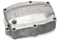 Used Puch za50 Moped Clutch Cover
