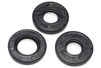 Puch e-50 Moped Engine Seal Set