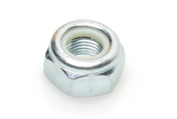 Puch Moped Nylon Flywheel Nut