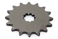 Puch Moped Front Sprockets