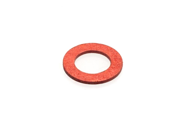 Puch e50 Moped Oil Drain Bolt Gasket