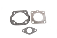 Puch 50cc Top-End Gasket Set