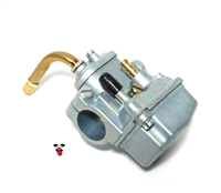 sachs 12mm bing CLONE carburetor