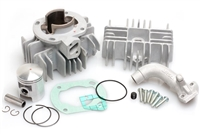 Sachs 504 & 505 Airsal 70cc 43.5mm Cylinder Kit