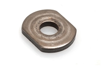 Sachs Square-ish Clutch Washer