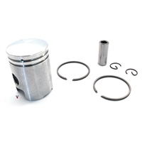 sachs stock piston - 38mm