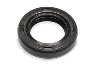 15 x 24 x 5 Engine Seal for Minarelli, Morini + Vespa