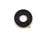 double lipped 20x35x7 Seal - puch za50 and derbi flatreed input shaft seal