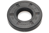 Puch 17x40x7 Engine Crankshaft Seal