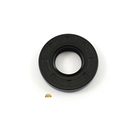 Garelli VIP 20x42x7 drive shaft Seal