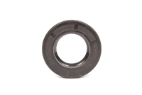 Puch 22x40x7 Engine Crankshaft Seal
