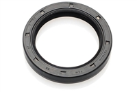 Tomos a3 a35 a 55 35x47x7 Main Shaft Engine Seal