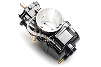 Stage6 R/T PWK 24mm Moped Carburetor
