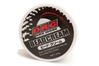 Moped Tire Bead Cream - 1.5oz