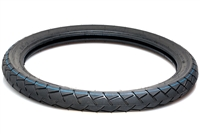 Mitas MC11 - 17 x 2.25 Moped Tire