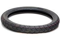 Mitas MC11 - 17 x 2.5 Moped Tire