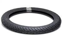 Shinko SR714 16 x 2.25 Moped Tire