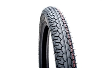 IRC NR58 17 x 2.00 Moped Tire