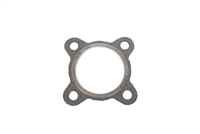 50cc Head Gasket for Tomos A3 and A35