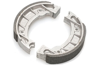 Tomos A35 Moped 95mm x 20mm Brake Shoes