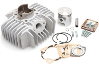 Tomos A35 Moped 38mm 50cc Airsal Cylinder Kit