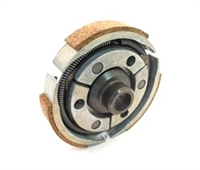 OEM Tomos a35 & a55 First Gear Clutch
