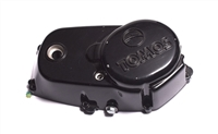 tomos BLACK clutch cover for A35 or A55