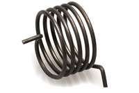 Tomos Moped Kickstart Return Spring a35/a55