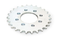Tomos a35 & a55 Rear Sprocket - 26T