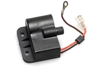 Used Tomos A35 Moped CDI Box Ignition Coil