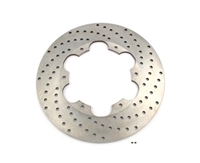 OEM Tomos Revival Disc Brake Rotor