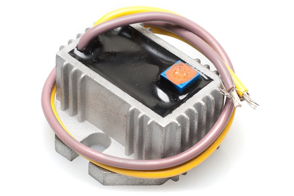 Trail Tech A/C Voltage Regulator