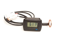 Trail Tech TTV Temperature Gauge