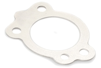 Vespa Moped 50cc Head Gasket
