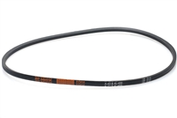 Vespa Si Moped Drive Belt