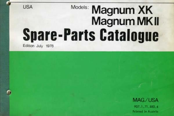 sachs free puch magnum moped spare parts catalog manual sachs moped  wiring diagram on sachs moped carburetor