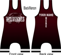 Wolverine Many colors available Click to see options