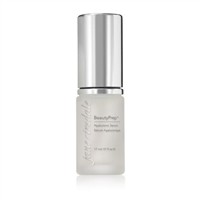 JANE IREDALE ~ Hyaluronic Serum