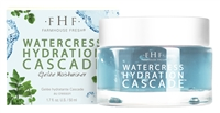 Watercress Hydration Cascade™ Gelée Moisturizer