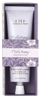 Fluffy Bunny Shea Butter Hand Cream