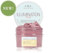 Illumination Brightening Fruit Acid Peel