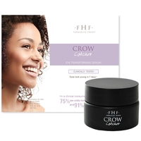 Crow Catcher Serum
