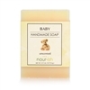 Baby Olive Oil and Shea Butter Soap