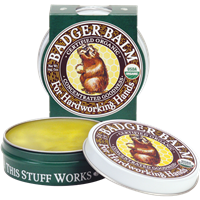 Badger Hardworking Hands - Large 2oz