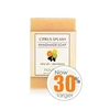 Citrus Splash Olive Oil and Shea Butter Soap